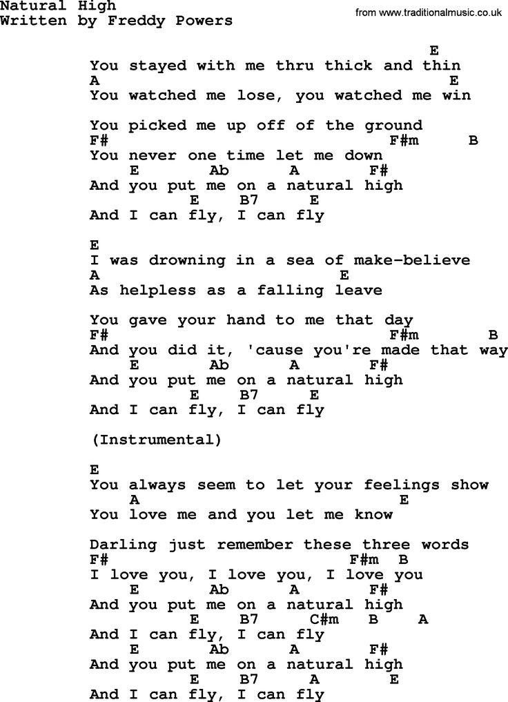 Lyric lyrics to because you loved me : Best 25+ Merle haggard lyrics ideas on Pinterest   Merle haggard ...
