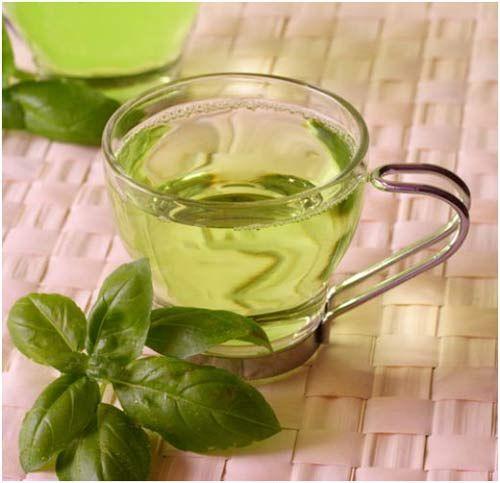 20 Benefits Of Green Tea That You Should Definitely Know   StyleCraze