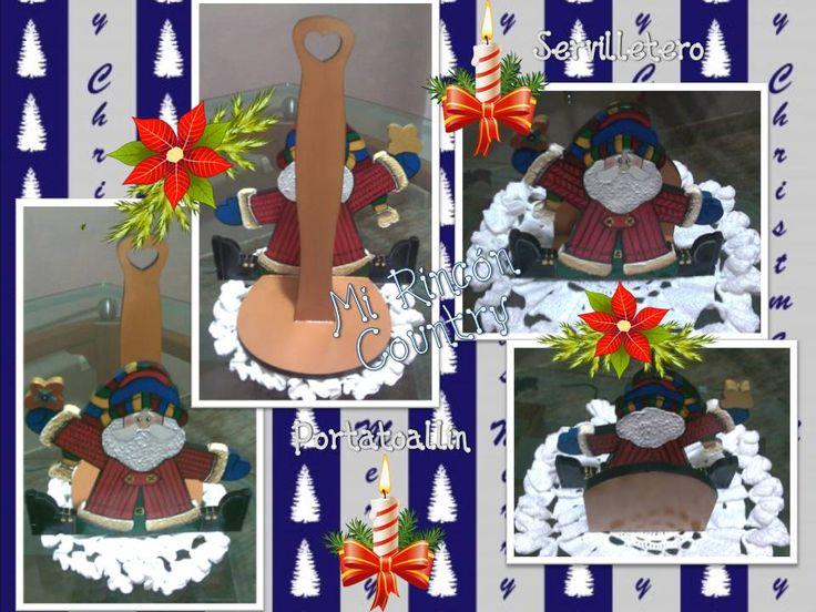 Mi Rincón Country: realizamos trabajos en madera decorativa a gusto del cliente, en diferentes diseños y colores, para obsequios, decoración de casas, oficinas, fiestas.Botellas Decoradas, Adornos en Barro. Bolsas y Cajas de Regalo, Cotillones, Tarjetas e Invitaciones para bautizos, comunión, bodas, nacimientos, cumpleaños y todo tipo de festejos. Contamos con una gran variedad de diseños los cuales son hechos de acuerdo a las exigencias de los clientes, además se realizan envíos a todo el…