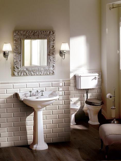 Devon&Devon » Bathroom Furniture – Products Catalogue – Edition 2012 and Preview 2013 » Brick