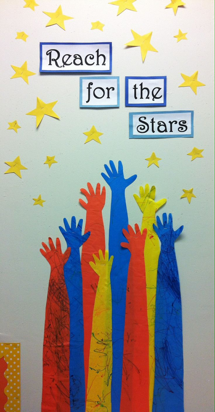 Classroom Simple Decoration ~ Best star bulletin boards ideas on pinterest