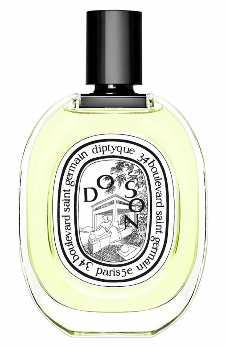 Main Image - diptyque Do Son Eau de Toilette