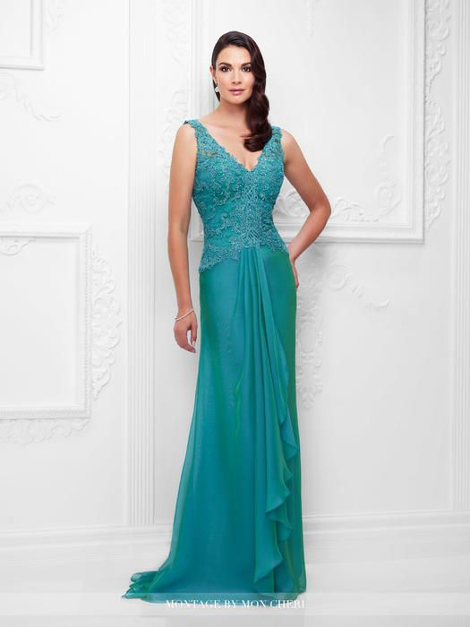 2 in 1 evening dress 71139