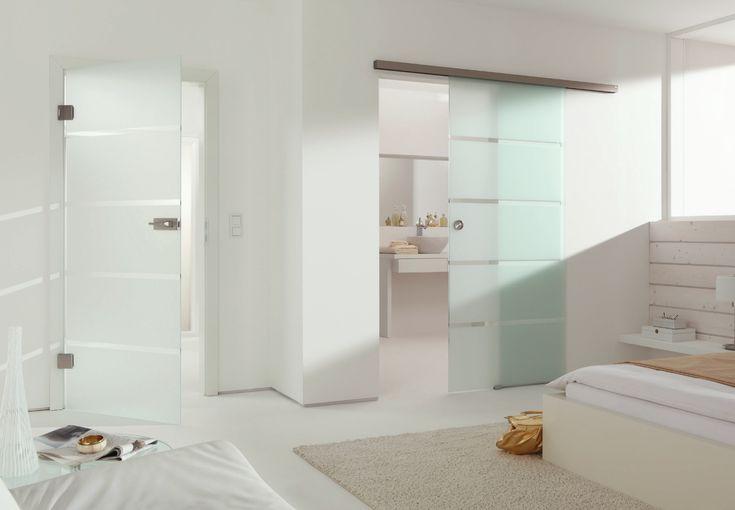 42 best Bad images on Pinterest Bathroom ideas, Bathroom and