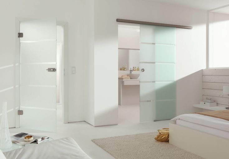42 best Bad images on Pinterest Bathroom ideas, Bathroom and - folie für badezimmerfenster