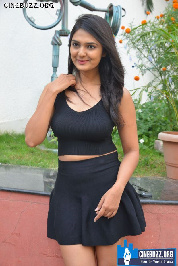 Neha Deshpande Hot Stills #bollywood #tollywood #kollywood #sexy #hot #actress #tollywood #pollywood