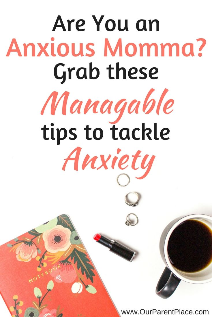 Tired of reading about how you need to have a spa day or fly to Hawaii to relieve your stress? Yeah, me too. That's why I made this quick, easy guide of REAL ways you can handle anxiety in your REAL life. (Hint: you won't find any extravagant ideas that are so impossible for you that you wanna scream!) Check it out, it's FREE. www.ourparentplace.com