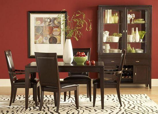 midtown dining rooms havertys furniture kitchen