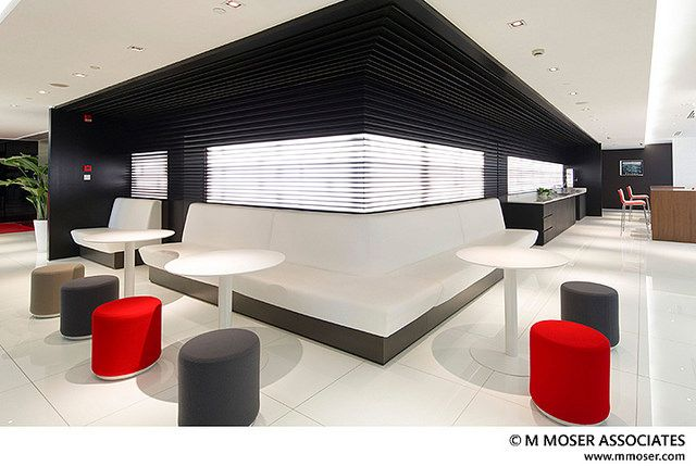 17 best images about office sofa on pinterest google for Office design cardiff