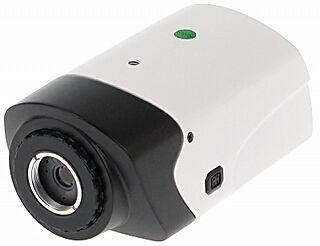 KAMERACCTV  IP GEMINI-620B-3P - 1080p