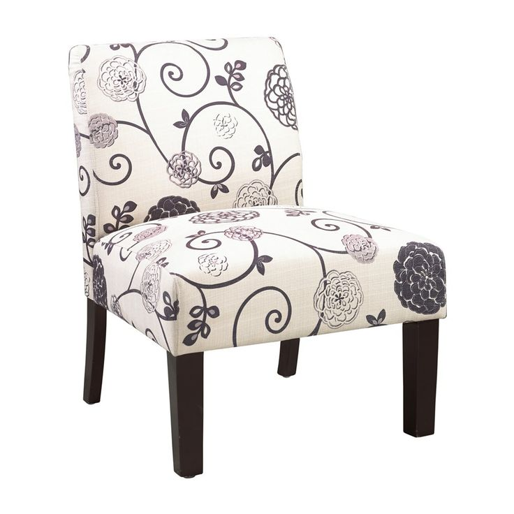 Home Gear Lee Chair