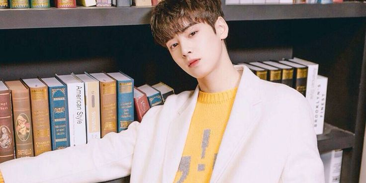 ASTRO's Cha Eun Woo has been cast in upcming KBS2 variety-drama 'The Best Shot', alongside Yoon Si Yoon, Kim Min Jae, Lee Se Young, Cha Tae Hyun, Dong…