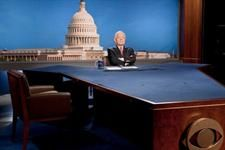 Public affairs pros: Sunday morning talk-show format due for a makeover via @prweek #MTP
