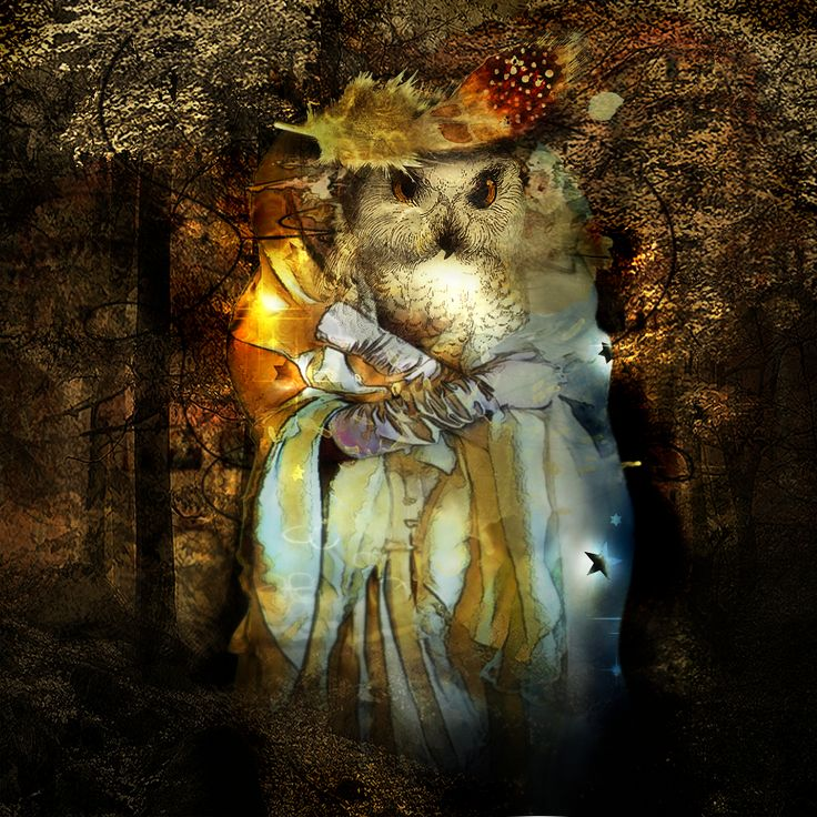 ******Oeroe-Oeroe***** I used the Beautiful NEW materials of Foxeysquirrels With Teddi Rutschman FS_Forest_Creatures_5 FS_Passage_5 in to the woods-FS