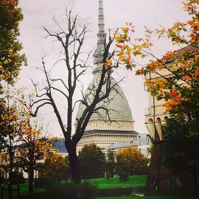 Torino à TO