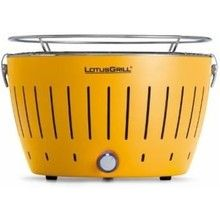 Grill LotusGrill Yellow Musztarda G-GE-34