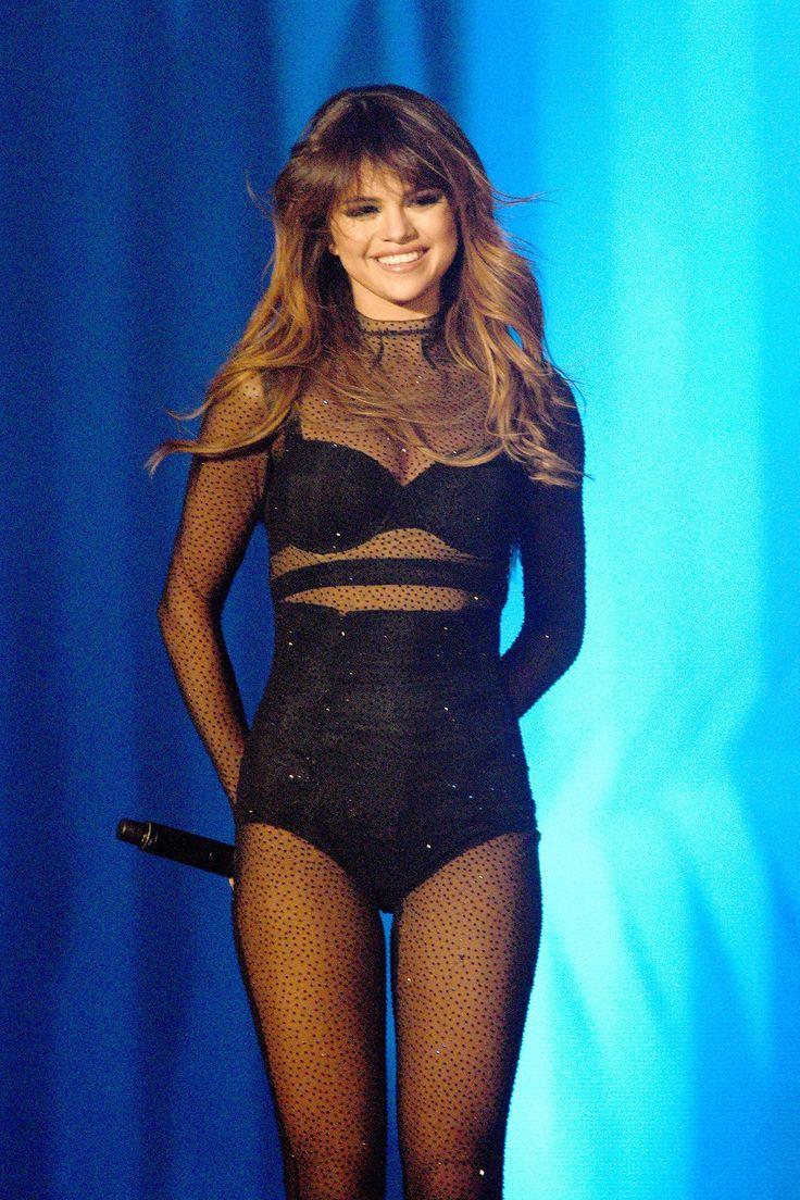 Justin Bieber Deleted Instagram Selena Gomez Sofia Ritchie (Vogue.co.uk)