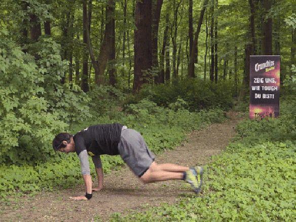top_7_best_cardio_exercises_to_burn_fat