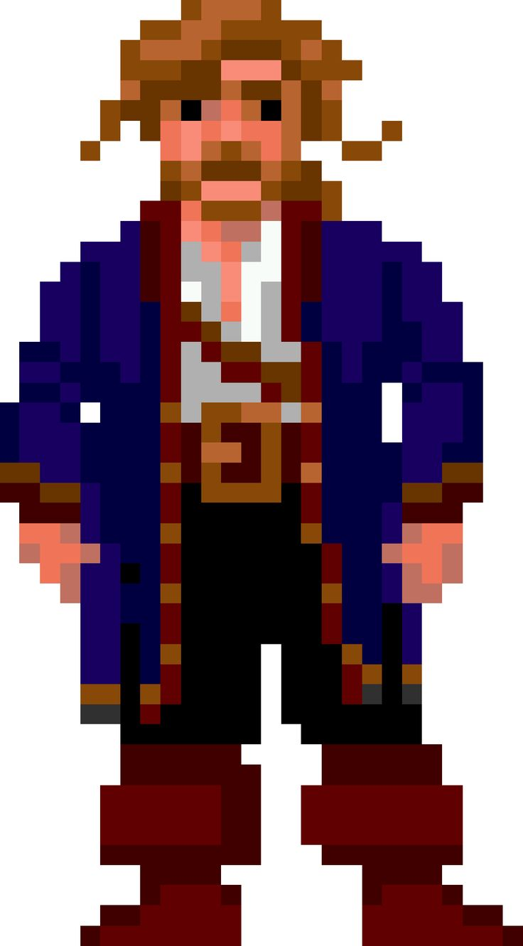 Monkey island 2 lechuck s revenge concept art the international - Find This Pin And More On Monkey Island
