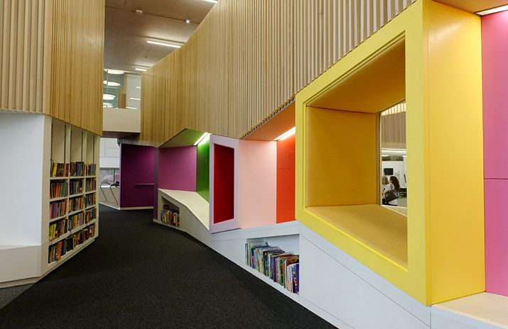 17 Best Images About Children Library On Pinterest