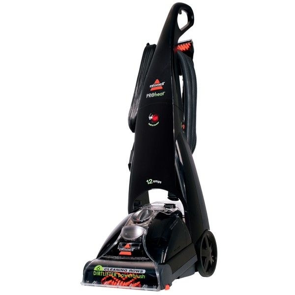 the bissell 25a3 pro heat is a carpet cleaning system designed to clean your - Bissell Pet Carpet Cleaner