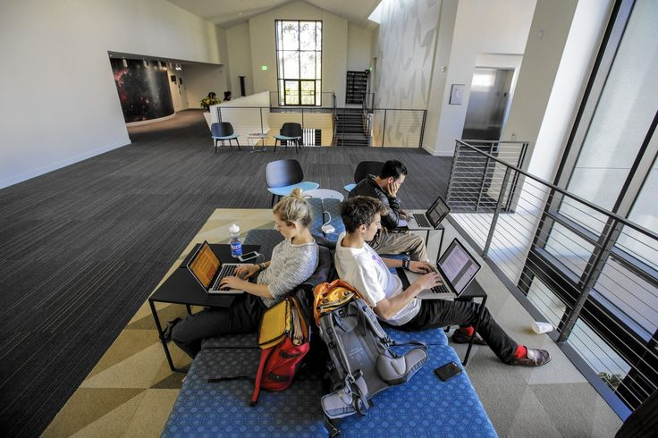 Just before winter break, Kristina Reed began to feel a bit off. She developed a sore throat and cough. The Pomona College freshman was fatigued and lethargic. She had all the signs of flu.
