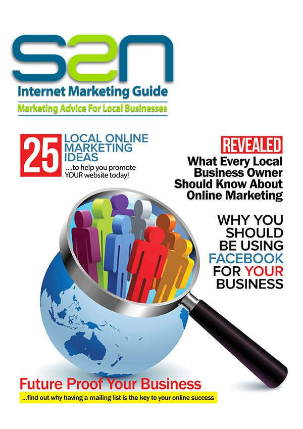 Turn Your Website Into A 24/7 Sales Marketing Machine https://s2ndigitalmedia.leadpages.co/img-online-bus/
