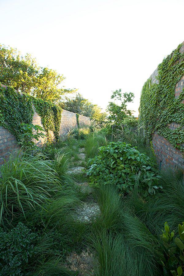 2445 best gardens images on pinterest for Garden design visualiser