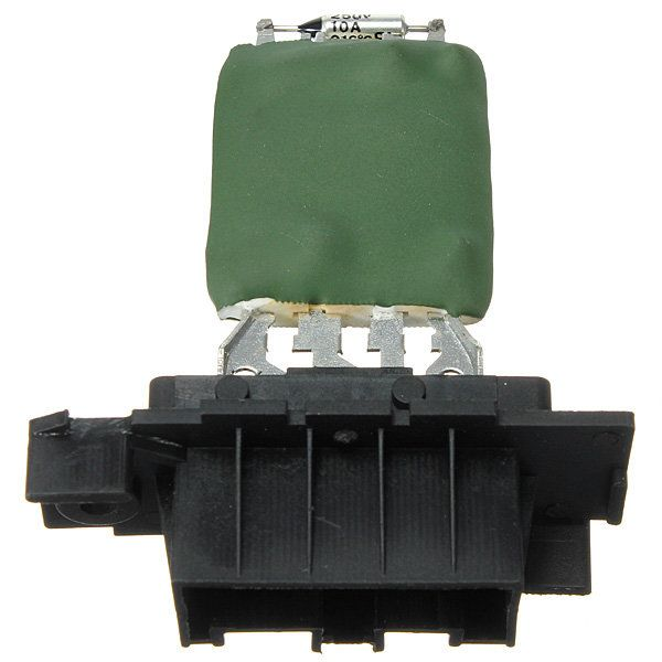 Car Heater Motor Blower Resistor For Fiat Grande Punto
