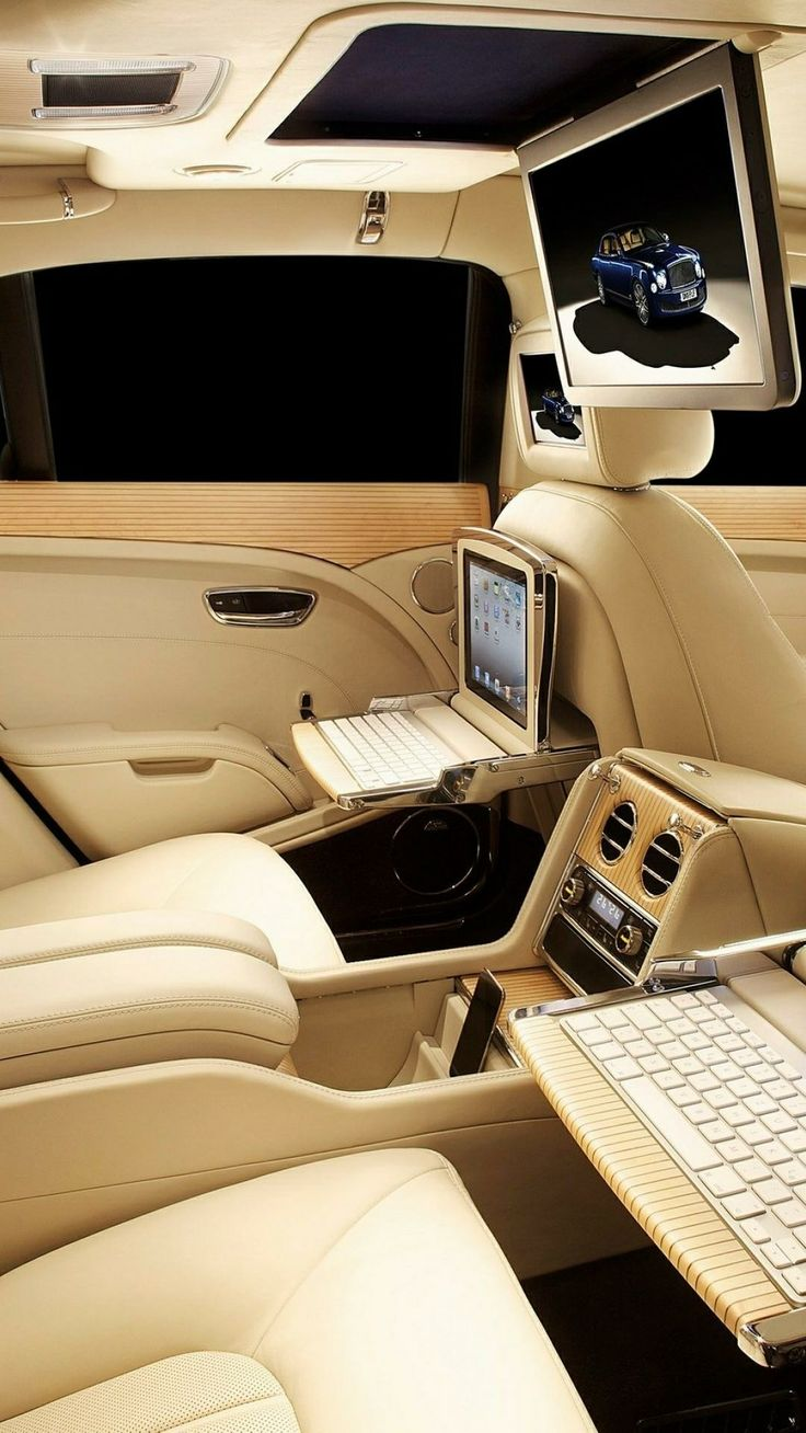 Back Ground Luxury Lush