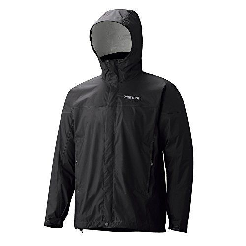 Marmot PreCip Waterproof Windbreaker Rain Jacket - Womens -- You can get more details by clicking on the image.