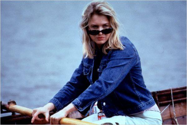 O Diário de Bridget Jones : foto Renée Zellweger, Sharon Maguire