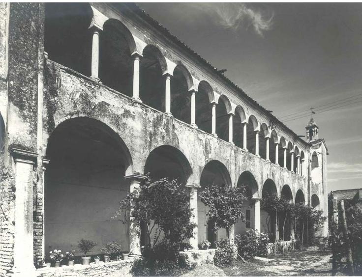 Castiglione delle Stiviere #Mantova #Mantua #arte #art #cultura #culture #Italia #Italy #amarcord
