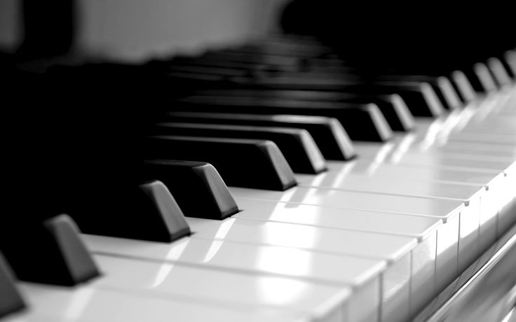 http://cullogo.com/full/wallpapers-piano-picture-image-hd-desktop-2560x1600.jpg