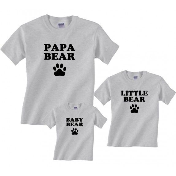 33 best images about father son tshirts on pinterest