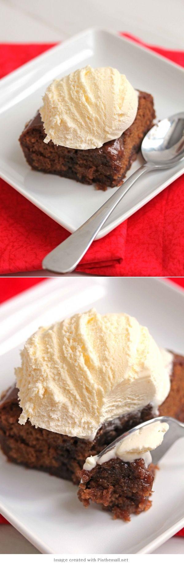 Diet Soda Cake Recipe From Scratch