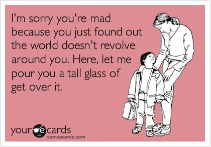 If only it were that easy to explain!Amen, Parents Of Teenagers Quotes, Too Funny, So True, Tall Glasses, Reality Check, Adult, Aaahahahaha, So Funny