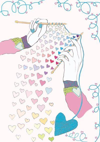 """"""" A cada dia que vivo, mais me convenço de que o desperdício da vida está no amor que não damos, nas forças que não usamos, na prudência egoísta que nada arrisca, e que, esquivando-se do sofrimento perdemos também a felicidade""""  Carlos Drummond de Andrade"""