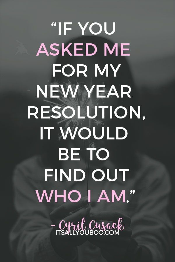 40 Inspirational New Year S Resolution Quotes Resolution Quotes New Year Resolution Quotes Quotes About New Year