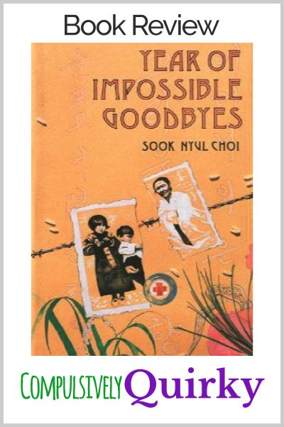 year of impossible goodbyes by sook The war in the pacific and asia year of impossible goodbyes by sook ngui choi when my name was keoko by linda sue park elephant run by roland smith.