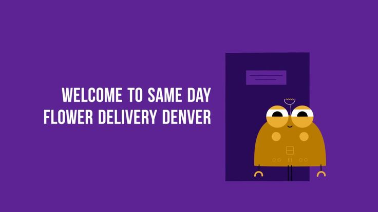 Same Day Flower Delivery Denver make sending flowers cheap, as well they are beautiful with full of frangrance with which all occasions looks like a beautiful dream day.