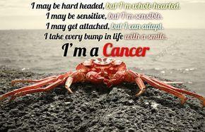 Tag a Cancer friend #cancer #cancer #cancerseason #cancerzodiac #cancerteam #cancerworld #cancergang #cancerbaby #cancerhoroscope #teamcancer #bornascancer #iamcancer #cancerthing #june #july #moonchild #cancerwoman #cancerman #crab #zodiacsign #zodiacthingcom #zodiactees