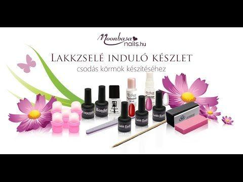 #moonbasanails #nails #indulokeszlet #koromdiszites #gellak