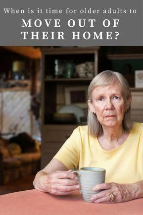 Nursing Programs In Illinois Neo Natalnursing Elderly Care