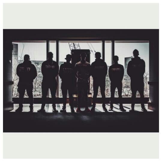 The Sidemen | Behzingagram