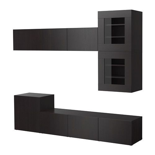 BESTÅ Storage combination   - IKEA
