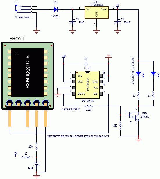 Op Amp Circuit Differentiator Circuit Schematic Diagram