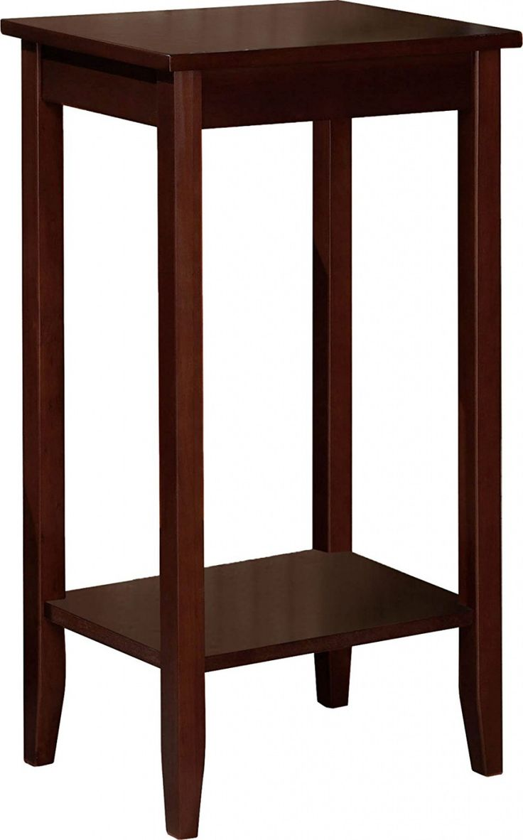 50+ Tall End Table - Modern Contemporary Furniture Check more at http://www.nikkitsfun.com/tall-end-table/