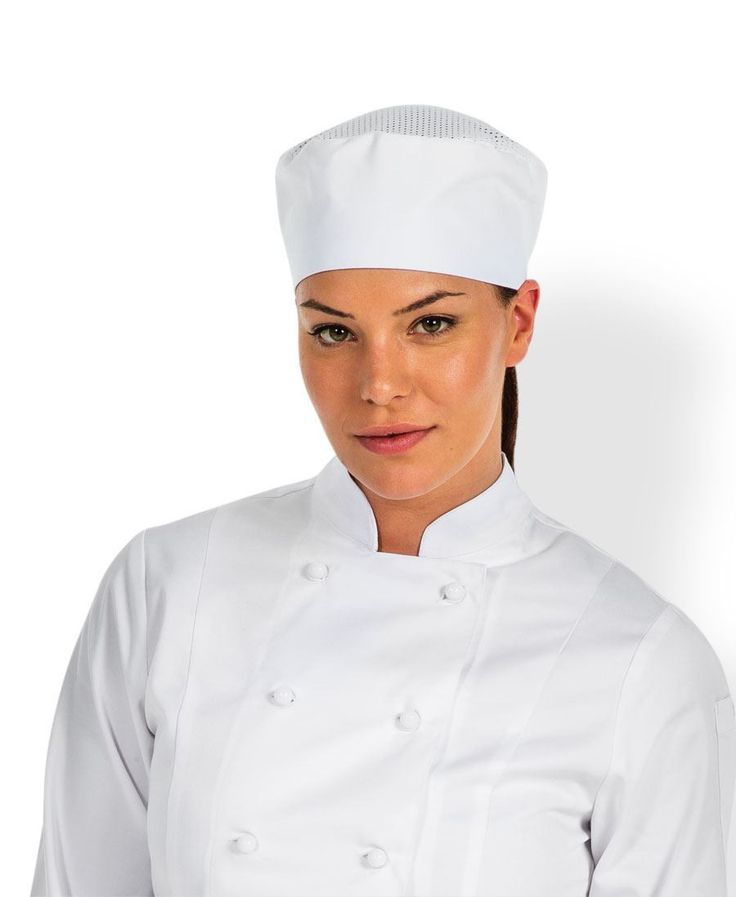 Now Available on our store : JB's 5CVC Chef's ... Check it out here http://www.budgetsafetywear.com.au/products/jb-s-chef-s-vented-cap?utm_campaign=social_autopilot&utm_source=pin&utm_medium=pin