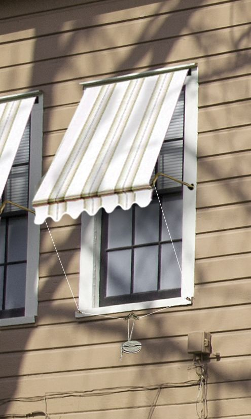 81 Best Awning Love Images On Pinterest Window Awnings